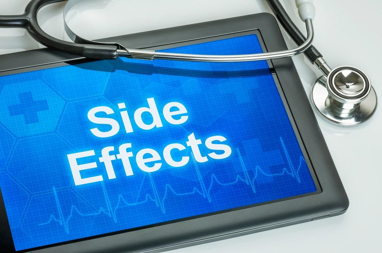 Winsol Side Effects